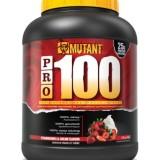 mutant-pro-100