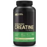 Optimum Creatine Powder 300