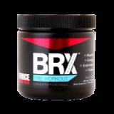 BRX pre-workout 160 гр