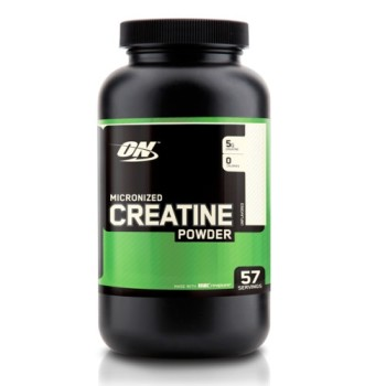 Creatine powder_300g