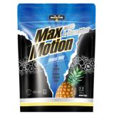 Maxler Max Motion 1000