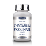 essentials_chromium_picolinate