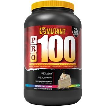 Pro 100 900 гр