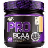 PRO BCAA 390 гр