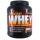 mutant-whey-908g
