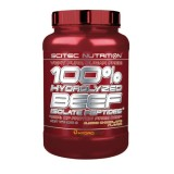 scitec_100_hydrolyzed_beef_900g