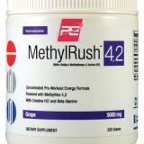 MethylRush 4.2 325 гр
