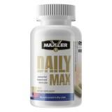 Daily Max 100