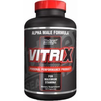 Vitrix 120 капс