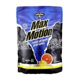 Maxler-Max-Motion-1000-g-bag