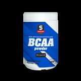 BCAA 500 гр