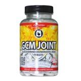 gcm_joint_atech