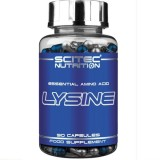 Lysine 90 капс
