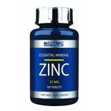 zinc scitec