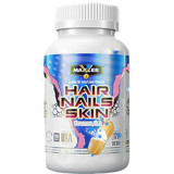 Hair Nails and Skin Formula 120 таб