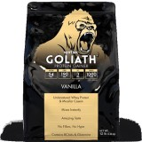 Goliath 5.44кг