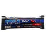 crea bar