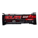 Isolate Bar 50 гр