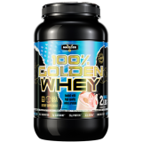 Golden Whey 908 нр