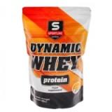 Dynamic Whey Protein 3000гр