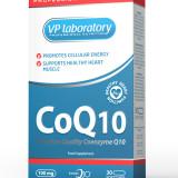 CoQ 10 30 капс