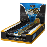 L-Carnitine Comfortable Shape