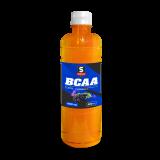 BCAA 6000 мг 500 мл