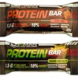 Protein Bar 35 гр