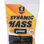 Dynamic Mass 4000g