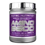 scitec_amino_5600_200 tabs