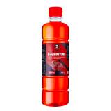 Напиток L-Карнитин SportLine (500мл)