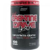 Creatine Drive Black 300 гр