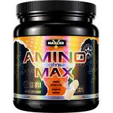 Amino Max Hydrolysate 325 таб