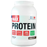 MAX_PROTEIN