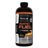 Twinlab Amino Fuel 474