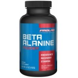 Beta Alanine Powder 192 гр