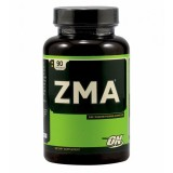 zma on optimum nutrition