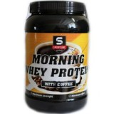 Morning Whey Protein 800 гр