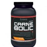 Ultimate Carne Bolic 870 гр