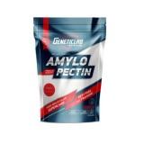 Amilopectine 1000 гр