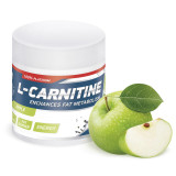 L-carnitine Powder 150 гр