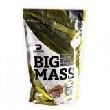 Dominant Big Mass 1800 гр