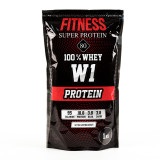 FITNESS Super Protein 80