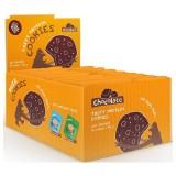 4UZE Fuze Cookies