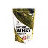 Whey Instant Protein 1000 гр