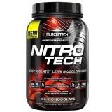 Nitro-Tech Performance 907 гр
