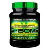 G-Bomb 500 гр
