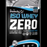 ISO WHEY ZERO 500 гр