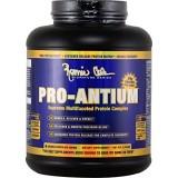 Pro-Antium (Ronnie Coleman) 2550 гр