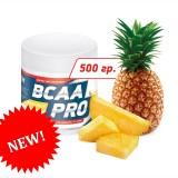 BCAA PRO 500 гр